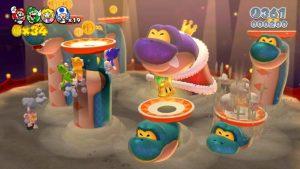 Super Mario 3D World – PAL_-_03