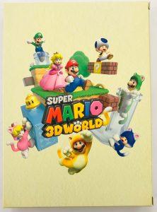 Super Mario 3D World – PAL_-_COVER 2