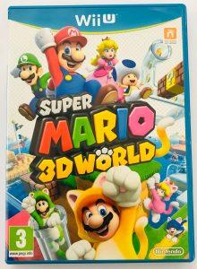 Super Mario 3D World – PAL_-_COVER 3