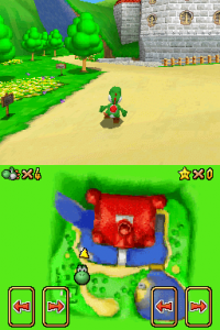 Super Mario 64 DS – PAL_-_00