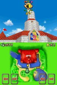 Super Mario 64 DS – PAL_-_01