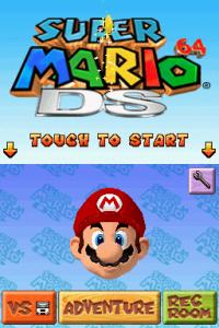 Super Mario 64 DS – PAL_-_03