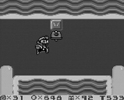 Super Mario Land 2 6 Golden Coins- PAL_-_01