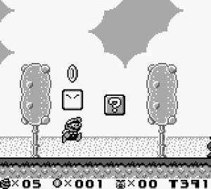 Super Mario Land 2 6 Golden Coins- PAL_-_03