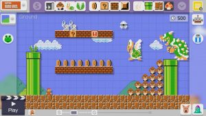 Super Mario Maker- PAL_-_00
