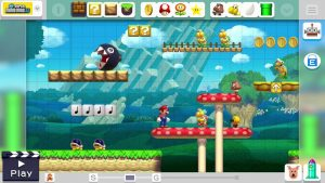 Super Mario Maker- PAL_-_01