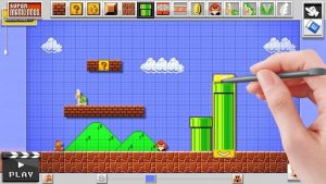 Super Mario Maker- PAL_-_02