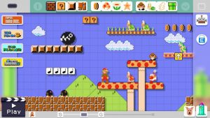Super Mario Maker- PAL_-_03