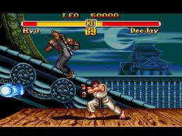 Super Street Fighter 2- PAL_-_01