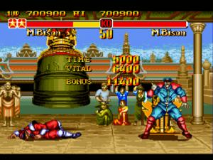 Super Street Fighter 2- PAL_-_03