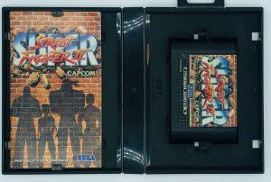 Super Street Fighter 2- PAL_-_INSIDE