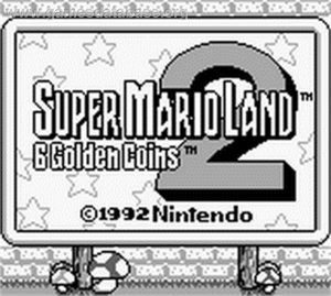 SuperMarioLand2_title