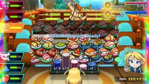 Sushi Striker The Way of Sushido – PAL_-_02