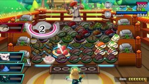 Sushi Striker The Way of Sushido – PAL_-_03