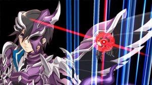 The Awakened Fate Ultimatum- PAL_-_02