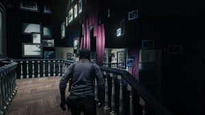 The Evil Within 2 – PAL_-_00
