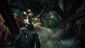 The Evil Within 2 – PAL_-_02