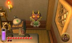 The Legend of Zelda A Link Between Worlds- PAL_-_00