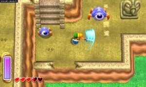 The Legend of Zelda A Link Between Worlds- PAL_-_02