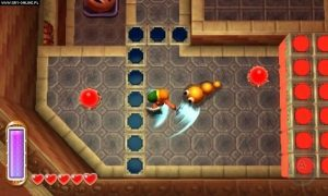 The Legend of Zelda A Link Between Worlds- PAL_-_03