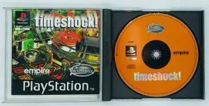 Timeshock – PAL_-_INSIDE