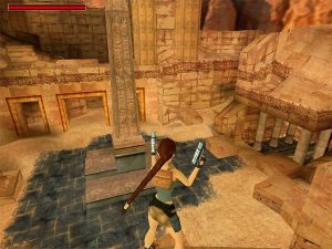 Tomb Raider – PAL_-_01