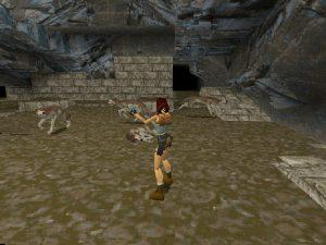 Tomb Raider – PAL_-_02