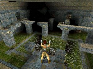 Tomb Raider – PAL_-_03