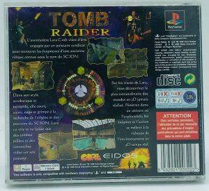 Tomb Raider – PAL_-_BACK