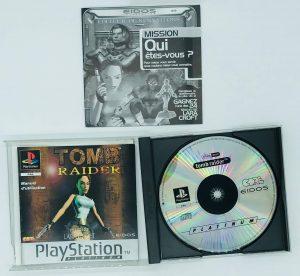 Tomb Raider – PAL_-_INSIDE