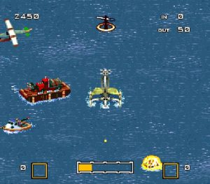 Waterworld – PAL – 01
