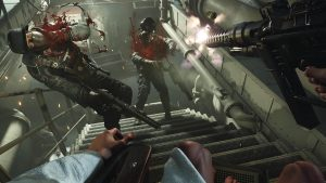 Wolfenstein 2 The New Colossus – PAL_-_00