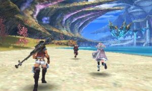 Xenoblade Chronicles 3D- PAL_-_00