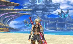 Xenoblade Chronicles 3D- PAL_-_01