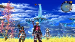 Xenoblade Chronicles 3D- PAL_-_02
