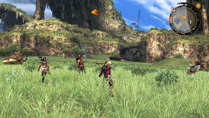 Xenoblade Chronicles 3D- PAL_-_03