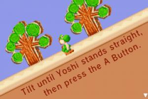 Yoshi's Universal Gravitation- PAL_-_03