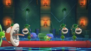 Yoshi's Woolly World – PAL_-_00