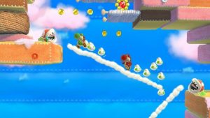 Yoshi's Woolly World – PAL_-_02