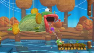 Yoshi's Woolly World – PAL_-_03