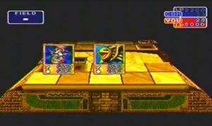 Yu-Gi-Ho ! Forbidden Memories – PAL_-_03