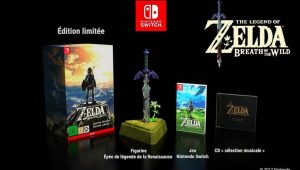 ZeldaBOTW_Switch_Collector – PAL_-_INSIDE