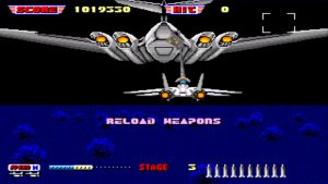 After Burner 2- PAL_-_01