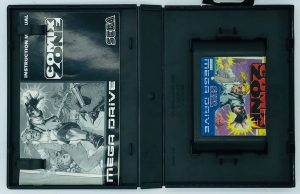 Comix Zone- PAL_-_INSIDE