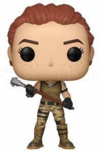 FUNKO POP! – GAMES – FORTNITE – TOWER RECON SPECIALIST – 439