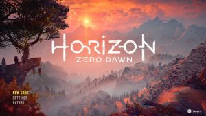 HorizonZeroDawn_CompleteEdition – PAL – 00