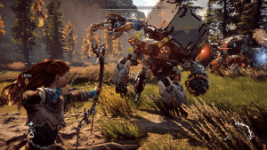 HorizonZeroDawn_CompleteEdition – PAL – 02