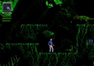 Jurassic Park- PAL_-_02