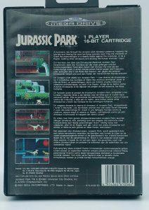Jurassic Park- PAL_-_BACK