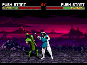 Mortal Kombat 2- PAL_-_00